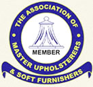 The Accociation of Master Upholsterers